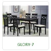 GLORY-7
